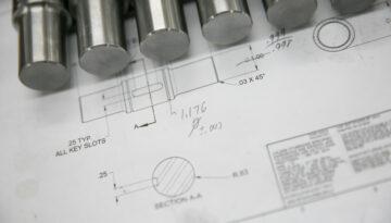 InnovationMoldTool_Design