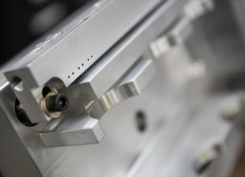 InnovationMold&Tool_DBB_4599