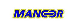 Mancor_Logo_Client
